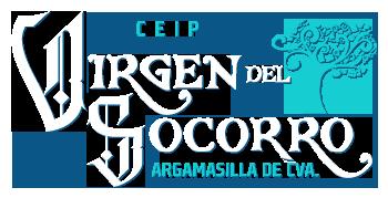 Colegio Virgen del Socorro